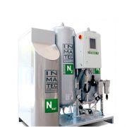 Máy tạo khí nitơ Inmatec của Đức